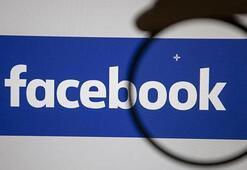 Facebooka darbe üstüne darbe Washington DC savcısı açıkladı...