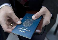 Diyarbakır'da vize merkezi kuruluyor