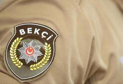 Bekçi adaylarına önemli duyuru Polis Akademisi dikkat edilecek konuları açıkladı
