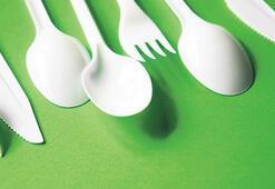 Avrupa'da plastik ürünler yasaklandı