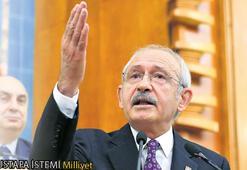 Kılıçdaroğlu'ndan Suriye çıkışı: Bizi batağa götürecekler