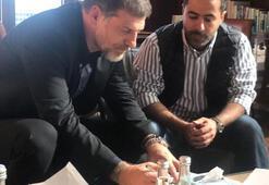 Slaven Bilic, El İttihad ile sözleşme imzaladı