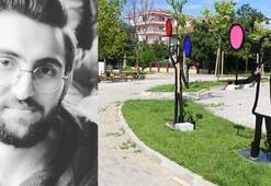 Ali Koç, Koray Şener adına açılacak parkın açılışına katılacak