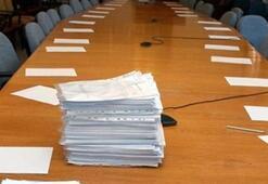 OHAL Komisyonu 40 bin dosyayı karara bağladı