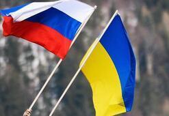 Rusya'dan Ukrayna'ya tarihin en büyük yaptırımı