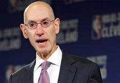 NBA ve FIBAdan ortak karar Afrikada lig kuruluyor...
