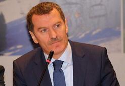 AK Parti Zeytinburnu Belediye Başkan adayı Ömer Arısoy kimdir