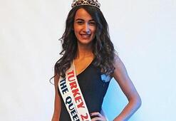 Güzellik kraliçesi Sibel Demiralp'e 13 yıl hapis