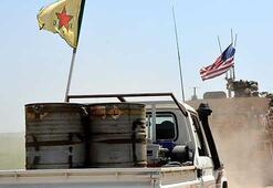 Koalisyon ve YPG/PKK Deyrizorda 165 sivili öldürdü