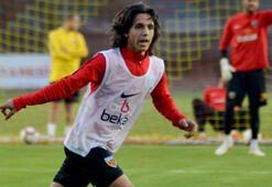 Kayserispor'dan Emre Demire 2.5 yıllık sözleşme