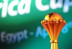 Afrika Uluslar Kupasına ramazan düzenlemesi