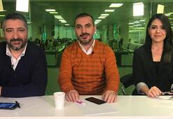 Derbi öncesi Beşiktaş ve Galatasarayda sıcak gelişmeler