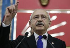 Kılıçdaroğluna tazminat cezasında gerekçeli karar açıklandı