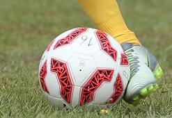 Spor Toto 1. Ligde 15. haftanın programı