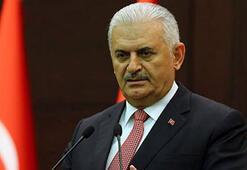 Binali Yıldırım kimdir AK Parti İstanbul Büyükşehir Belediyesi Başkan Adayı