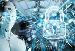 2019un siber tehditleri işletmeleri yeni önlemler almaya zorlayacak