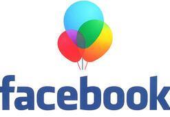 Facebook Moments uygulaması kapanıyor