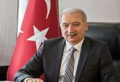 AK Parti Büyükçekmece Belediye Başkan adayı Mevlüt Uysal kimdir