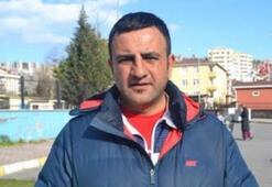 Fenerbahçe, Serhat Pekmezci ile anlaştı