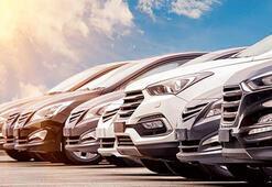 Otomotiv sektöründe satış sıralaması değişti