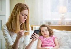Çocuğunuz sürekli hastalanıyorsa dikkat