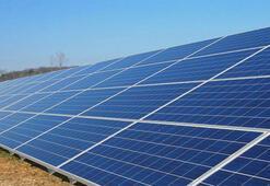 Elektrikte kapasite artışının yüzde 88i yenilenebilirden