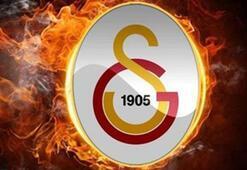 Galatasaray forvet transferini bitiriyor 28 Ocak Galatasaray transfer haberleri
