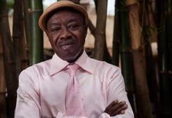 Ünlü yönetmen film çekimleri sırasında hayatını kaybetti