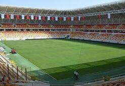 Malatyaspor, kupa finaline ev sahipliği istedi