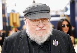 Game of Thronesun yazarından finalle ilgili şok açıklama
