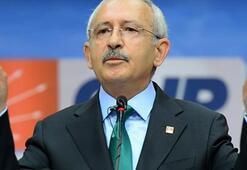 Kılıçdaroğluna Man Adası iddiaları nedeniyle 130 bin lira tazminat cezası