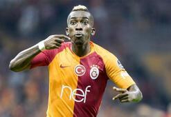 Fenerbahçe için Onyekuru gerçeği