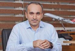 AK Parti Arnavutköy Belediye Başkan adayı Ahmet Haşim Baltacı kimdir