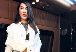 2018in en çok dinlenen sanatçısı Hande Yener
