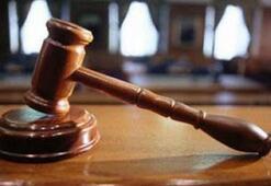 Çengelköy ve Kulelideki darbe girişimi davasında 50 sanığa müebbet hapis talebi