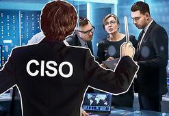 CISO nedir CISOlar ne iş yapar CISOlarda olması gereken özellikler neler