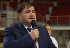 Musa Aydın: Türk güreşi müthiş bir çıkış içerisinde