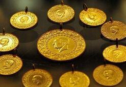 Çeyrek altın bugün ne kadar Altın fiyatlarında son dakika gelişmeleri...