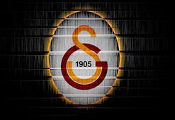Galatasaraydan Hulusi Belgü açıklaması