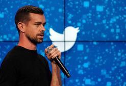 Twittera tweet düzenleme özelliği geliyor