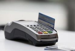 TESKten bankalara POS çağrısı
