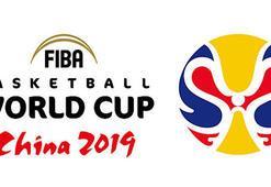 FIBA Dünya Kupasının kuraları Shenzende çekilecek