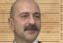 Firari Akın İpek'in tanığı FETÖ'ye parayla rapor yazmış
