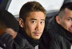 Kagawa, Fenerbahçe derbisini yorumladı