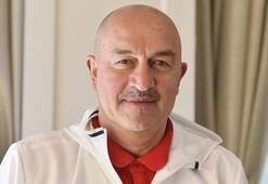 Çerçesov: Neustadter, kariyerine nerede devam edeceğini düşünüyor