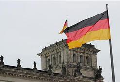 Almanyadan DHKP-Cli teröristte hapis cezası