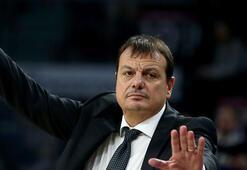 Ataman: Moskovaya kazanmaya gidiyoruz