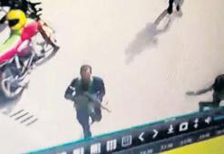 Kenya saldırısını Trump'a bağladılar