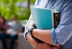 VGM yükseköğrenim burs sonuçları açıklandı mı (Vakıflar Genel Müdürlüğü)