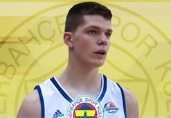 Fenerbahçe Bekodan Tarık Biberovic hamlesi